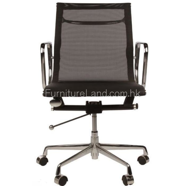 Office Chair: Oc06 Chairs