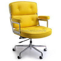 Office Chair: Oc07 Chairs