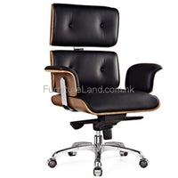 Office Chair: Oc10 Chairs
