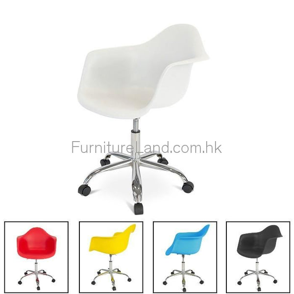 Office Chair: Oc12 Chairs