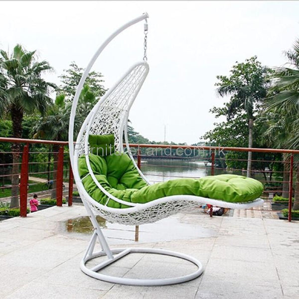 Outdoor Furniture: O05