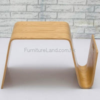 Side Table: St04 Tables