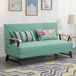Sofa Bed: Sb05 Beds