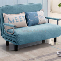 Sofa Bed: Sb09 Beds