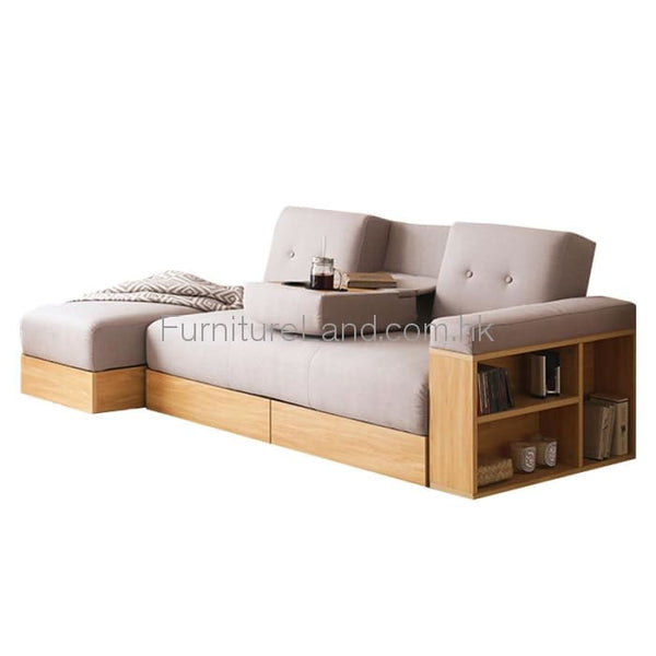 Sofa Bed: Sb10 Beds