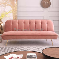 Sofa Bed: Sb16 Beds