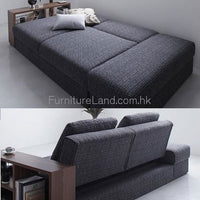 Sofa Bed: Sb18 Beds