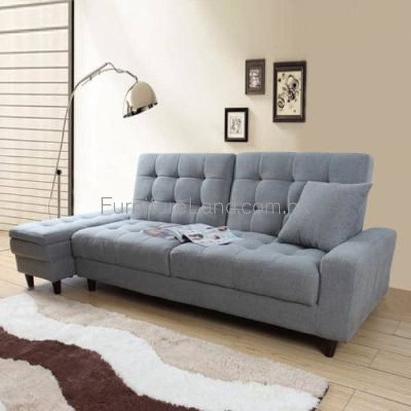 Sofa Bed: Sb19 Beds