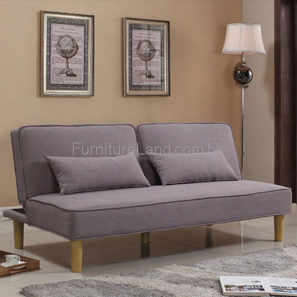 Sofa Bed: Sb28 Beds