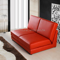 Sofa Bed: Sb29 Beds