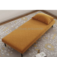 Sofa Bed: Sb31 Beds
