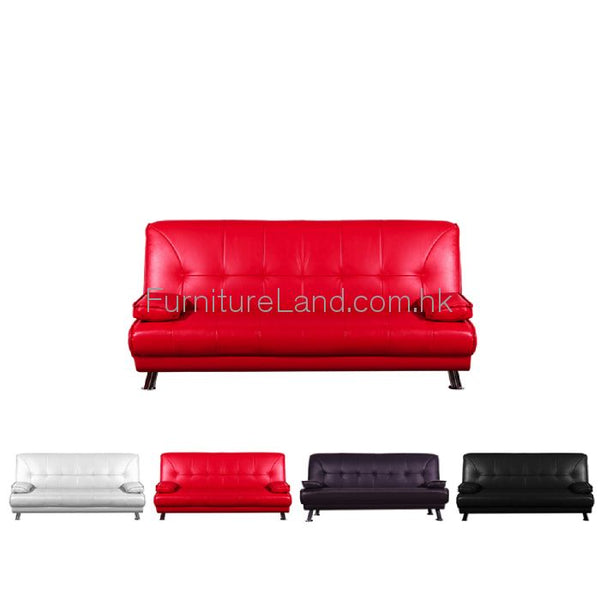 Sofa Bed: Sb32 Beds