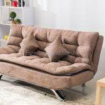 Sofa Bed: Sb34 Beds