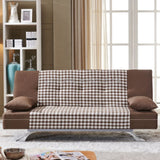 Sofa Bed: Sb35 Beds