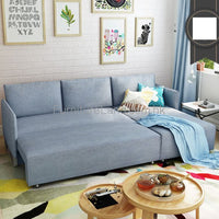 Sofa Bed: Sb37 Beds