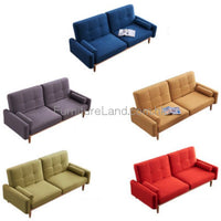 Sofa Bed: Sb38 Beds