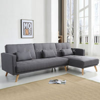 Sofa Bed: Sb39 Beds