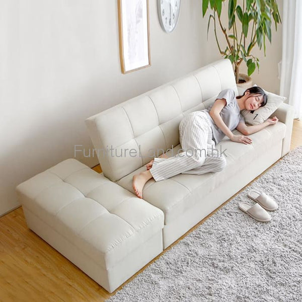 Sofa Bed: Sb45 Beds