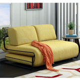 Sofa Bed: Sb49 Beds