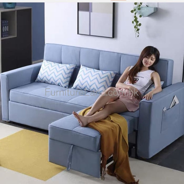 Sofa Bed: Sb53 Beds