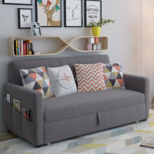 Sofa Bed: Sb54 Beds