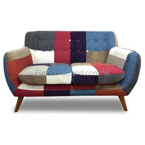Sofa: S11-1 Sofas (1 Seater)