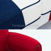 Sofa: S13 Sofas (1/2/3 Seater)