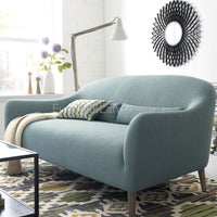 Sofa: S18-2 Sofas (2 Seater)