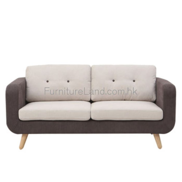 Sofa: S20-2 Sofas (2 Seater)