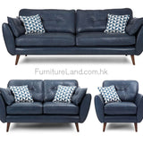 Sofa: S23 Sofas (1/2/3 Seater)