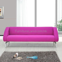 Sofa: S30 Sofas (1/2/3 Seater)