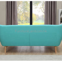 Sofa: S33-1 Sofas (1 Seater)