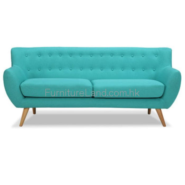 Sofa: S33-3 Sofas (3 Seater)