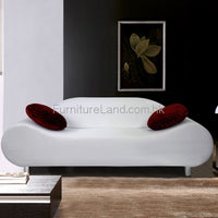 Sofa: S38-3 Sofas (3 Seater)