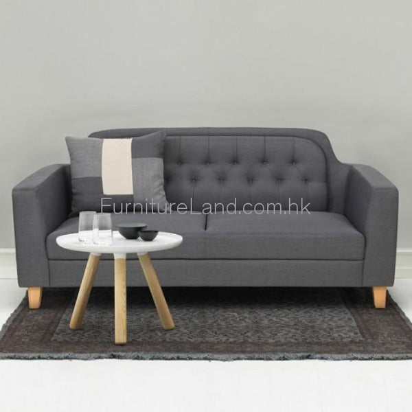 Sofa: S40 Sofas (1/2/3 Seater)