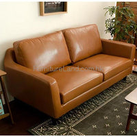 Sofa: S44 Sofas (1/2/3 Seater)