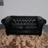 Sofa: S47-1 Sofas (1 Seater)