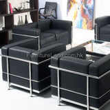 Sofa: S48 Sofas (1/2/3 Seater)