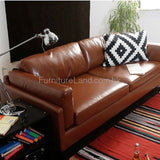 Sofa: S50 Sofas (1/2/3 Seater)