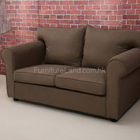 Sofa: S63 Sofas (1/2/3 Seater)