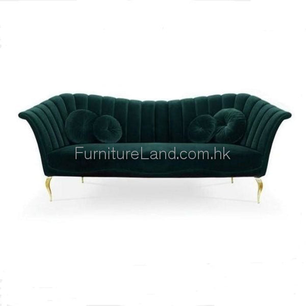Sofa: S69 Sofas (1/2/3 Seater)