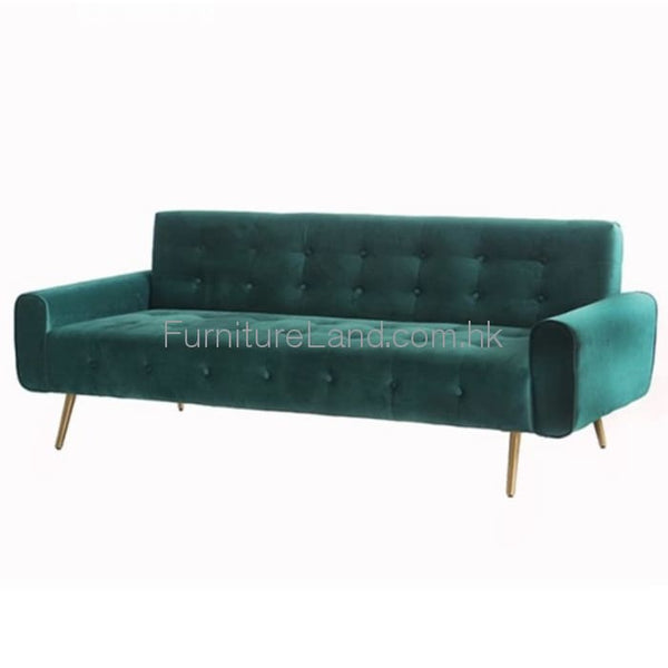 Sofa: S74-1 Sofas (1 Seater)