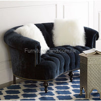 Sofa: S75-2 Sofas (2 Seater)