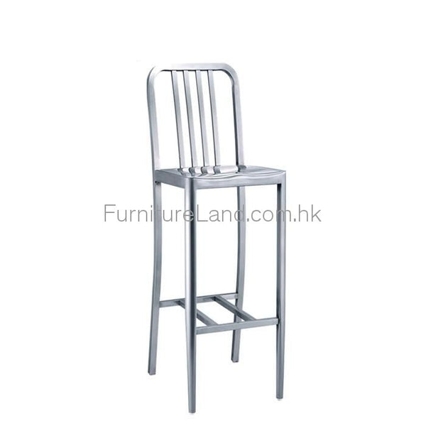 Stool: Bs29 Benches-Stools