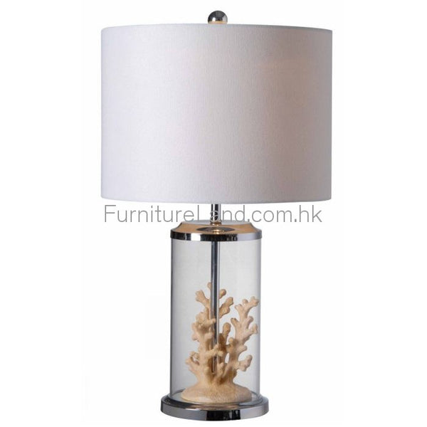 Table Lamp: Tl03 Lamps