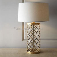 Table Lamp: Tl13 Lamps