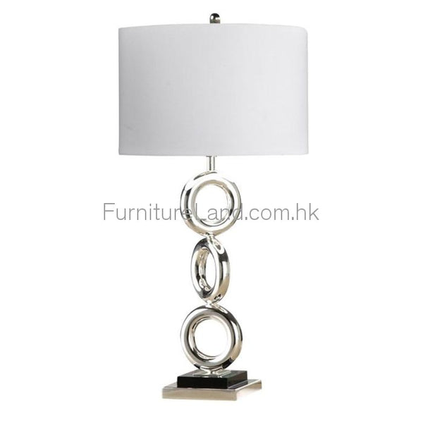 Table Lamp: Tl19 Lamps