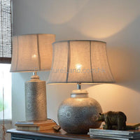 Table Lamp: Tl22 Lamps