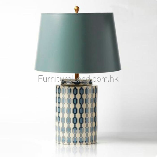 Table Lamp: Tl25 Lamps