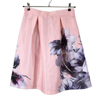 Anna Field Party skirt, Size 40. © Emmy Clothing Company Oy